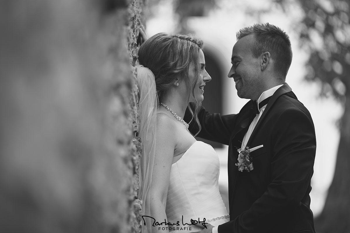 Hochzeit Wedding Markus Wolf Hochzeitsfotograf Heidenheim