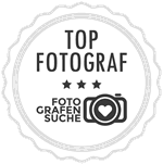 Markus Wolf Top Fotograf