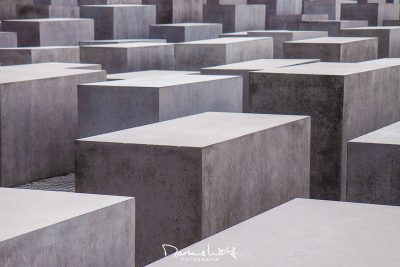 Markus Wolf Fotografie Fotograf Architektur