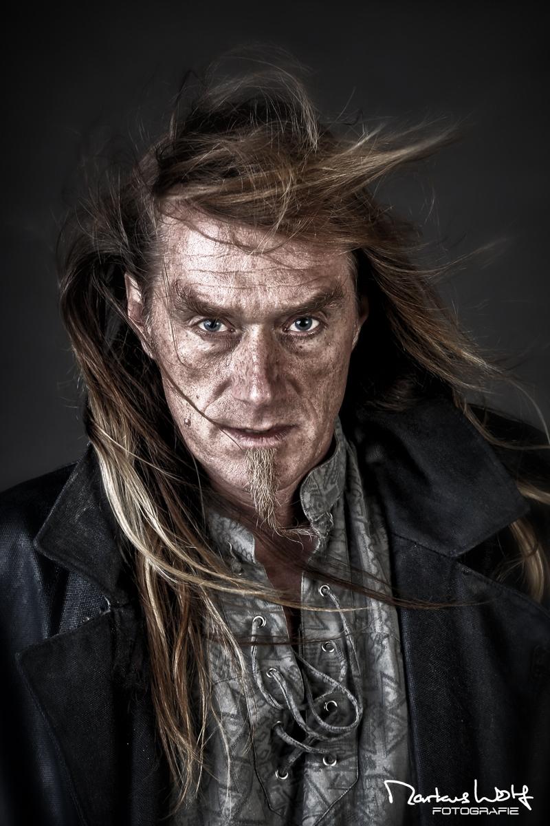 Markus Wolf Fotografie Fotograf Studiofotografie Fotostudio