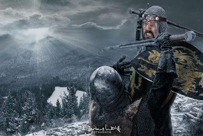 Markus Wolf Fotografie Fotograf Composing Photoshop