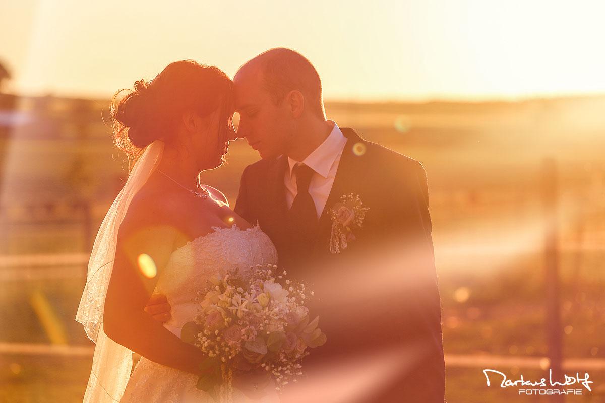 Markus Wolf Fotografie Hochzeitsfotografie Hochzeitsfotograf