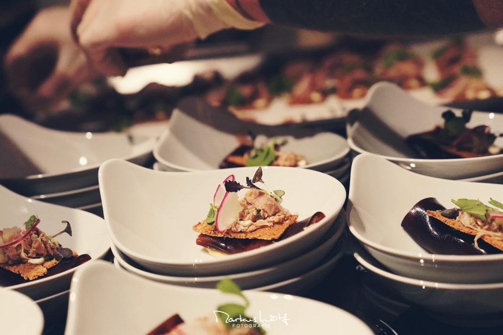 Markus Wolf Fotografie Fotograf Event-Fotografie Food-Fotografie