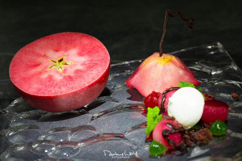 Markus Wolf Fotografie Fotograf Food-Fotografie Foodporn