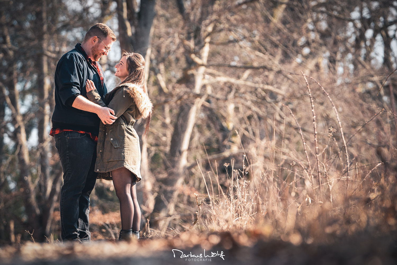 Markus Wolf Fotografie Heidenheim Shooting